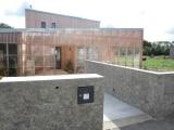 maison passive nunc architectes