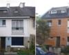 ITE Isolation par l'extérieur saint Brieuc par BBC-Bois