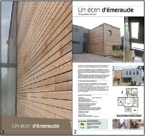 BBC-Bois-kakemono-Lamballe-maison-bbc