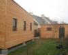 Extension bois DC par BBC-Bois