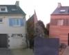 ITE Saint Brieuc red cedar
