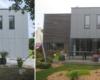 Maison extension M